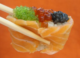 sushi-fish_eggs-moscow