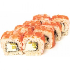 roll-filadelfiya-ebi-new